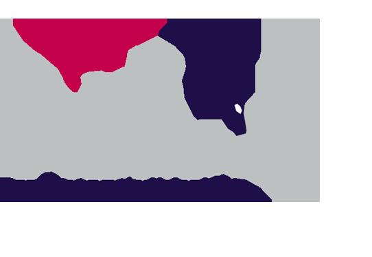 Nederland Ontwikkelt
